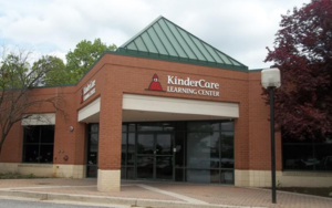 Preschool-in-columbia-columbia-kindercare-743bb361f616-normal