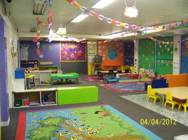 Preschool-in-milwaukee-kingdom-care-childcare-center-00f35bb241b8-normal