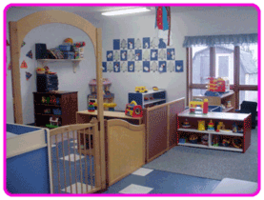 Childcare-in-elkhorn-lakeland-s-little-learners-6e7e255ae038-normal