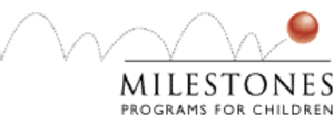 Childcare-in-milwaukee-milestones-programs-for-children-indian-hill-ba7917419eec-normal
