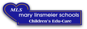 Preschool-in-milwaukee-mary-linsmeier-schools-children-s-educational-care-84th-street-55d753ccd301-normal