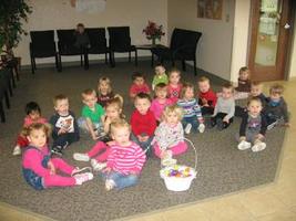 Preschool-in-jackson-living-word-child-development-center-0bd35fc1a830-normal