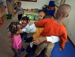 Preschool-in-milwaukee-love-to-care-child-center-7c1f298aa32c-normal