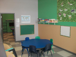 Childcare-in-milwaukee-learning-through-technology-childcare-academy-d245b4eac8fc-normal