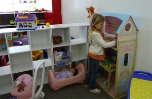 Preschool-in-thiensville-nana-s-little-ones-59d2480889bf-normal