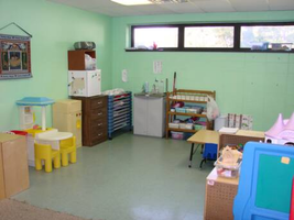 Preschool-in-milwaukee-new-life-christian-day-care-4584be84e1b8-normal