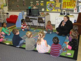 Childcare-in-milwaukee-kids-klub-early-child-care-center-glendale-heights-bb0db815425f-normal