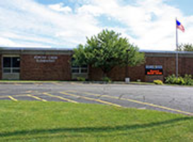 Childcare-in-new-berlin-wisconsin-youth-company-after-school-poplar-creek-758c73384a7b-normal