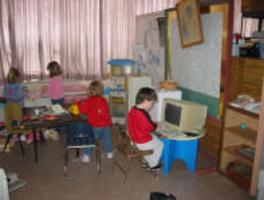 Preschool-in-milwaukee-messiah-evangelical-lutheran-church-preschool-84e4a22f515e-normal