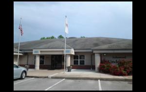 Preschool-in-lees-summit-lakewood-kindercare-38d33af46270-normal