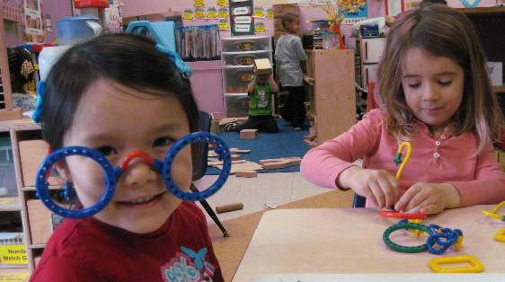 Umass Boston Early Learning Center Preschool 2 Harbor Point Blvd