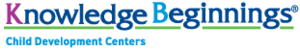 Preschool-in-burlington-knowledge-beginnings-d60eb6c3c138-normal
