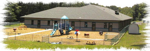 Preschool-in-holtsville-the-kids-place-6ed8e190c1ac-normal