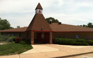 Preschool-in-dumfries-montclair-kindercare-0ad9a039d4bf-normal