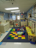 Preschool-in-overland-park-switzer-commons-kindercare-94a02ea6592b-normal