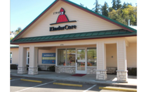Preschool-in-renton-kennydale-kindercare-433bd41114d6-normal