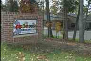 Preschool-in-charlotte-pal-a-roo-s-child-development-center-2c9ce7a6c0ba-normal