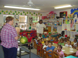 Preschool-in-durham-toddler-s-academy-20da2860ef49-normal