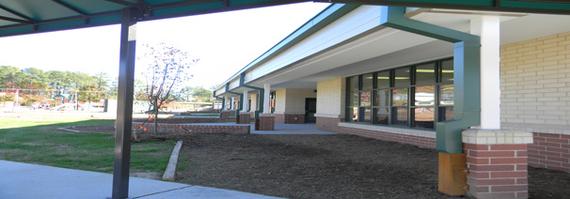 Sterling Montessori Tour