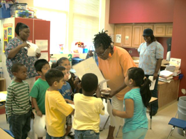Childcare-in-durham-operation-breakthrough-mcdougald-terrace-e76ac3131522-normal