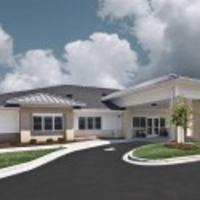 Preschool-in-charlotte-gateway-academy-child-development-center-whitehal-7dd34c71582e-normal