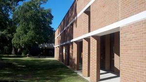 Preschool-in-charlotte-newell-elementary-asep-ff0b28358b79-normal