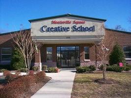 Preschool-in-morrisville-morrisville-square-creative-school-ec21efb6543d-normal