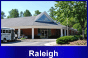 Preschool-in-raleigh-children-s-academy-0b4e96c1d85e-normal
