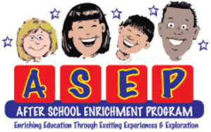 Childcare-in-pineville-sterling-elementary-afterschool-enrichment-program-c711d38ceec4-normal