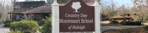 Preschool-in-raleigh-country-day-montessori-school-of-raleigh-5a375477934e-normal