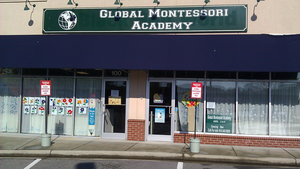 Childcare-in-morrisville-global-montessori-academy-c9b7c1cc9ef4-normal