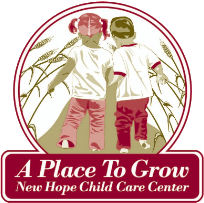 new hope child care and preschool a place to grow new child care center preschool 379