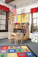 Childcare-in-durham-kiddie-kollege-1-d957408a9c9b-normal