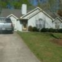Childcare-in-charlotte-hands-of-excellence-childcare-d31e7ccc9ea8-normal