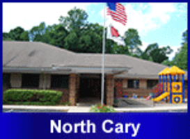 Preschool-in-cary-children-s-academy-00507182c685-normal