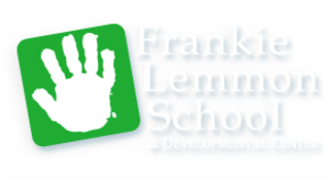 Preschool-in-raleigh-frankie-lemmon-school-and-development-center-6d59c5c59cdc-normal