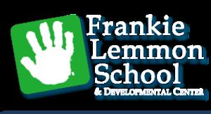Preschool-in-raleigh-frankie-lemmon-school-and-development-center-6d59c5c59cdc-normal
