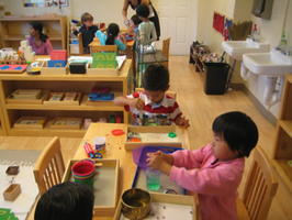 Preschool-in-cary-triangle-montessori-academy-313ac6b84948-normal