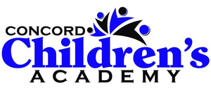 Preschool-in-concord-concord-children-s-academy-645bd04c220b-normal