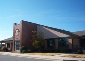 Preschool-in-charlotte-chesterbrook-academy-preschool-1215abf56f8e-normal