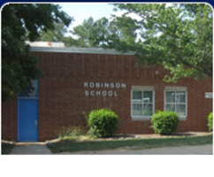 Childcare-in-gastonia-robinson-elementary-prekindergarten-ad0d959e3ce8-normal
