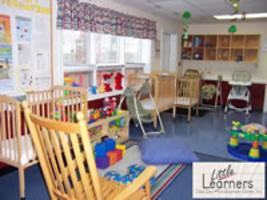 Preschool-in-clayton-little-learners-child-care-development-45967dc31cf1-normal