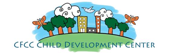 Cape Fear Community College Child Care Development Center