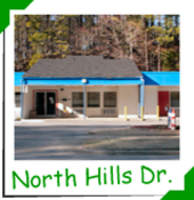 Preschool-in-raleigh-primary-beginnings-child-development-center-43e47679ec7b-normal