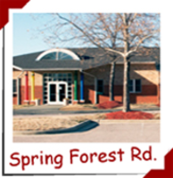 Preschool-in-raleigh-primary-beginnings-child-development-center-d6ddb555e279-normal