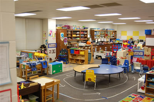 Preschool-in-raleigh-athens-drive-child-development-center-9100809412ad-normal