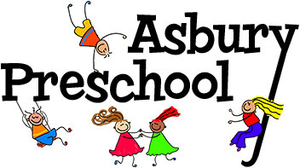 Preschool-in-raleigh-asbury-preschool-19aa5eb6a8f6-normal