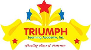 Preschool-in-durham-triumph-learning-academy-5b5846f1043e-normal