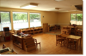 Childcare-in-cary-renaissance-montessori-school-of-cary-66e4569d91be-normal
