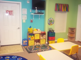 Preschool-in-raleigh-busy-bees-learning-center-ii-e9d5b78336ac-normal